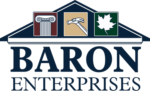 Baron Enterprises